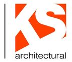 KS Architectural Services